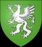 PierresBRM, CC BY-SA 3.0 , via Wikimedia Commons