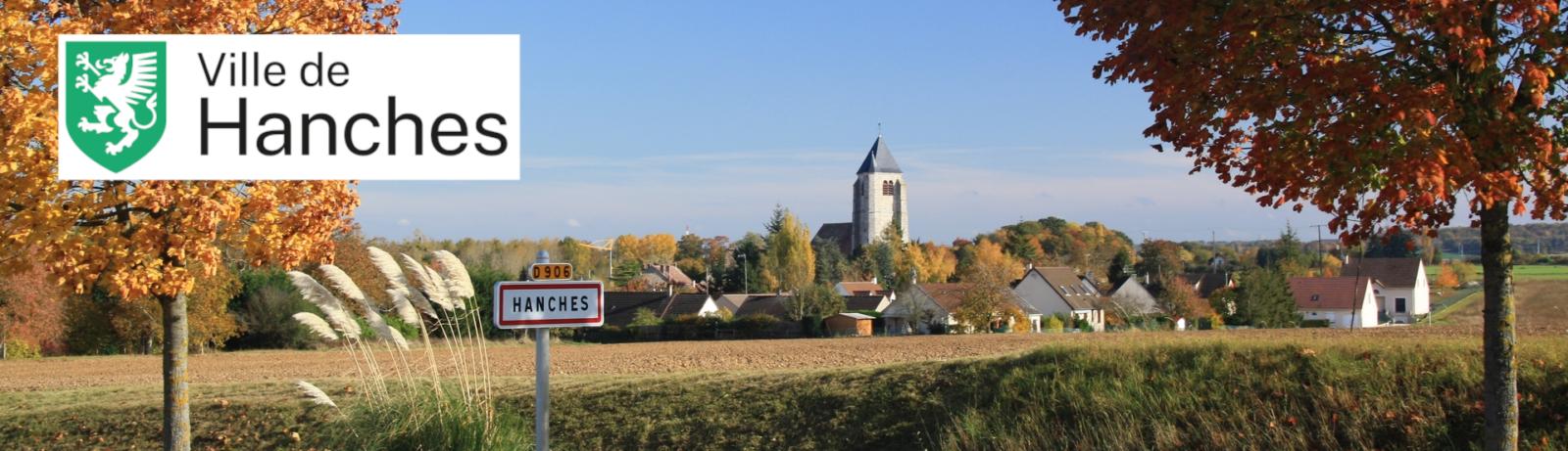 Hanches-citoyen.org