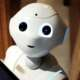 Jesuisun Robot